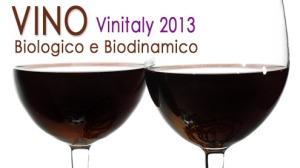 vinitaly-vino-italia-verona