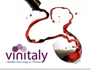 Vinitaly2013